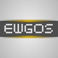 EWGOS