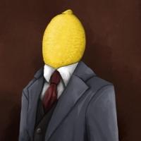 lemon42