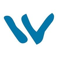 Virtualware