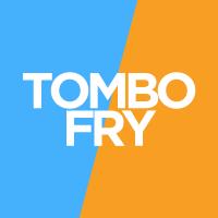TomboFry