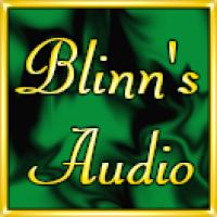 BlinnSFX