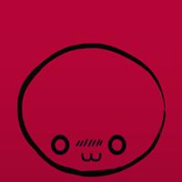 Cherrymochi