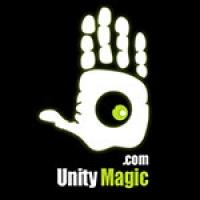 UnityMagic