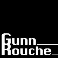 GunnRouche