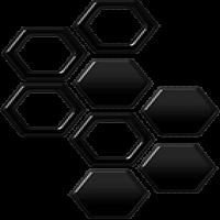 CarbonConcept