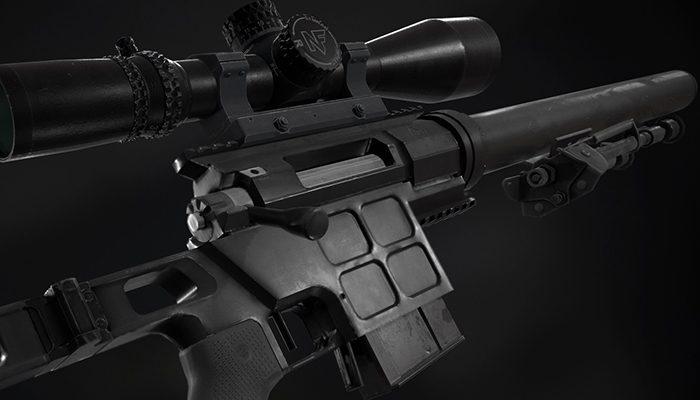 DVL-10 M1 Diversant and NF ATACR 7-35×56
