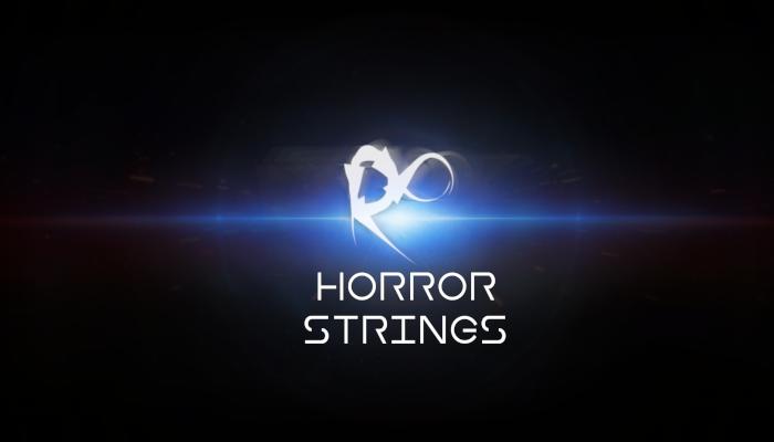 Horror Strings