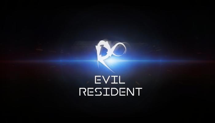 Evil Resident