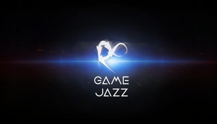 Game Jazz