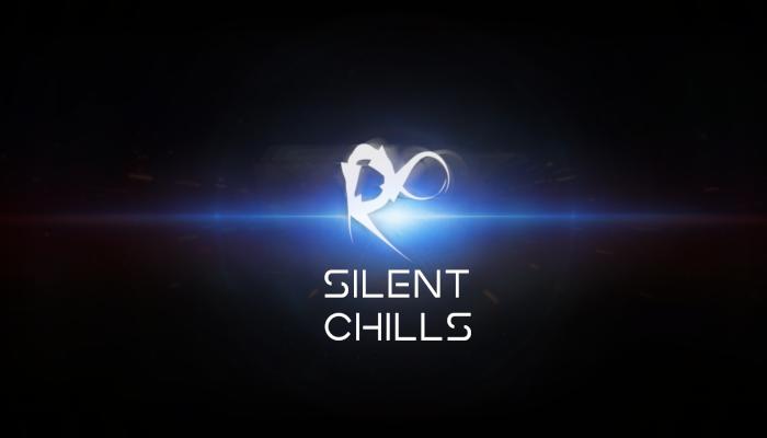 Silent Chills