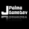 JPalmaGamedev