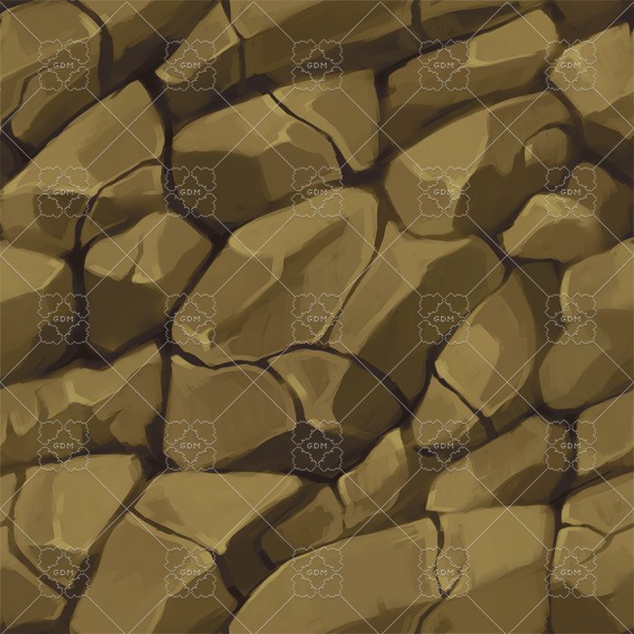 repeat able rock texture 26