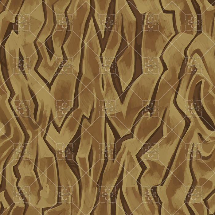 repeat able tree trunk texture 1