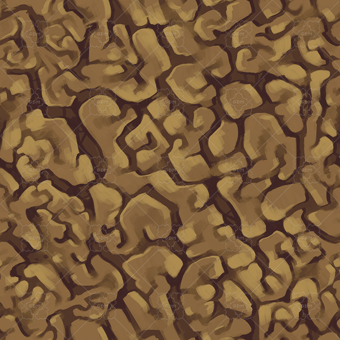 repeat able tree trunk texture 3