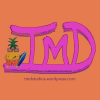 TMDStudios