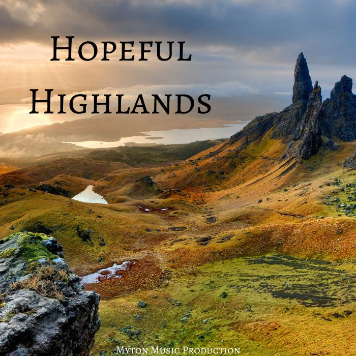 Hopeful Highlands