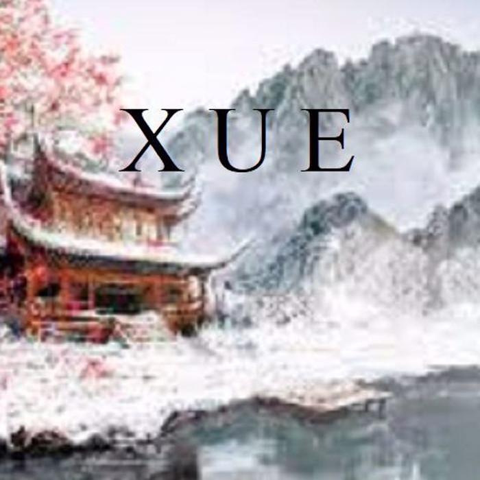 X U E