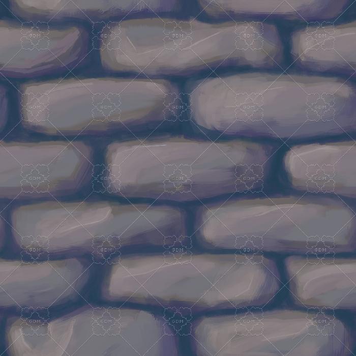 2D stone rexture 2