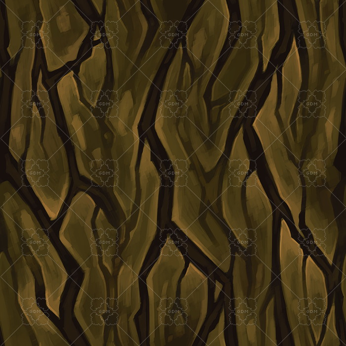 repeat able tree trunk texture 5