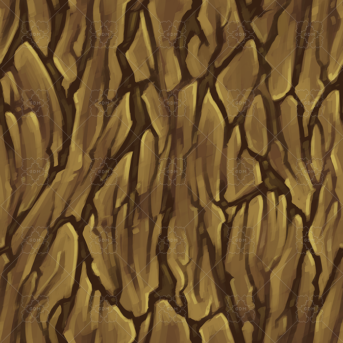 repeat able tree trunk texture 6