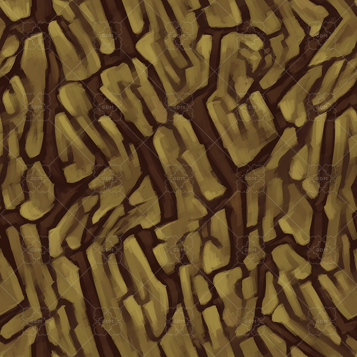repeat able tree trunk texture 8