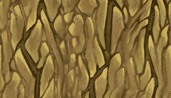 repeat able tree trunk texture 9