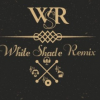 WSRemix