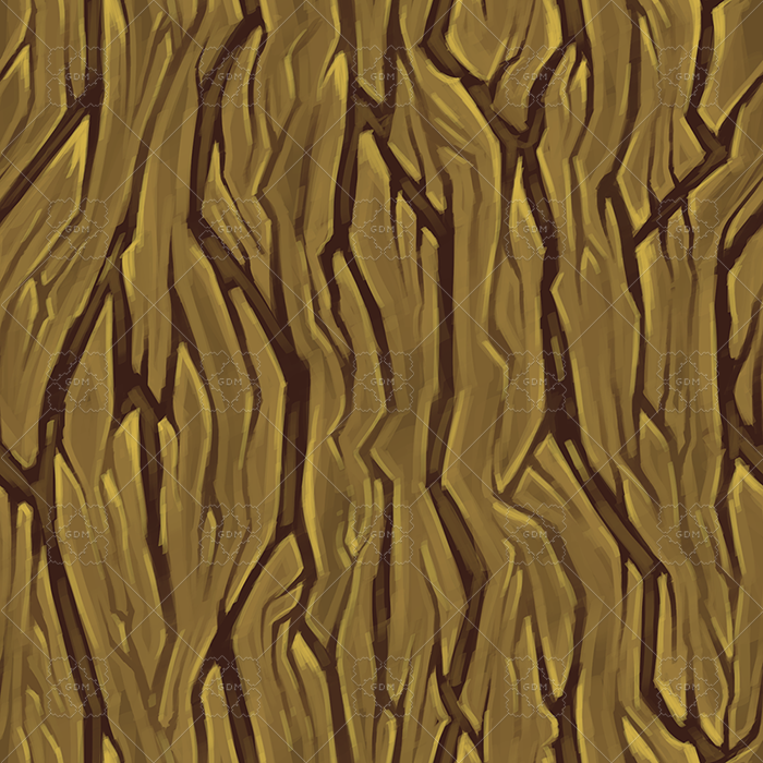 repeat able tree trunk texture 12