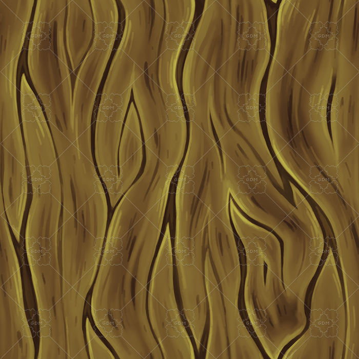 repeat able tree trunk texture 13