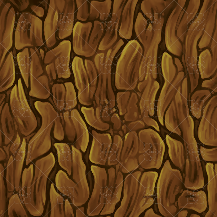 repeat able tree trunk texture 14