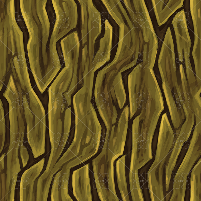 repeat able tree trunk texture 15
