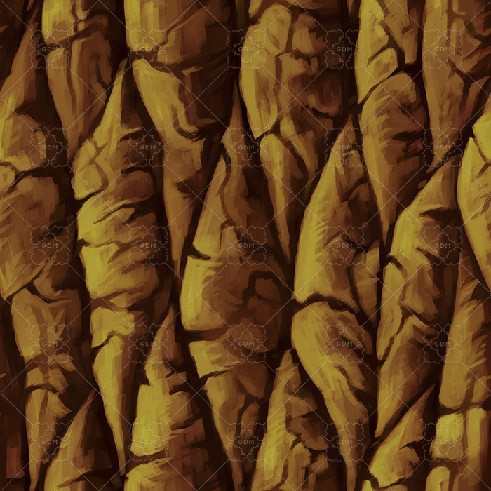 repeat able tree trunk texture 16