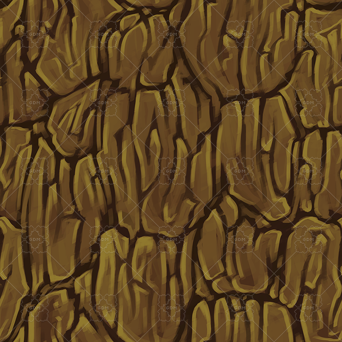repeat able tree trunk texture 17