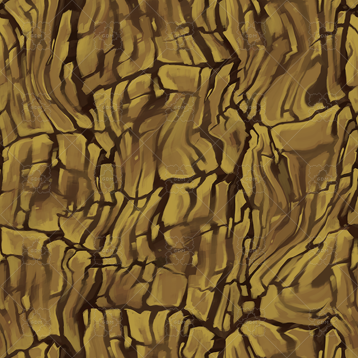 repeat able tree trunk texture 18