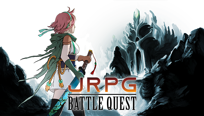 JRPG Battle Quest Music Pack