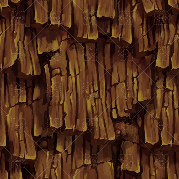 repeat able tree trunk texture 19