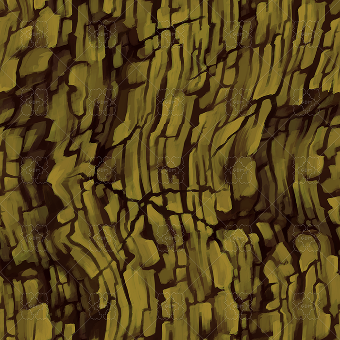 repeat able tree trunk texture 20