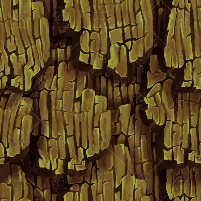 repeat able tree trunk texture 21
