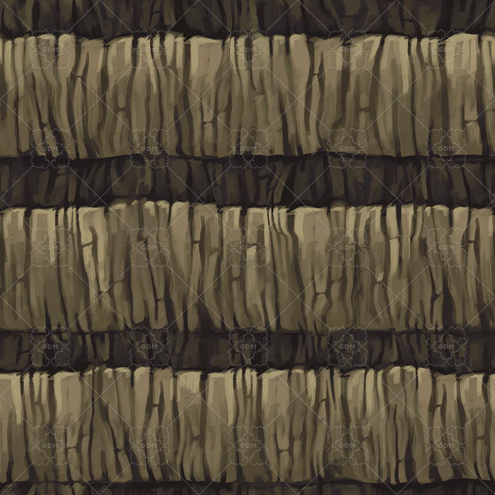 repeat able tree trunk texture 22