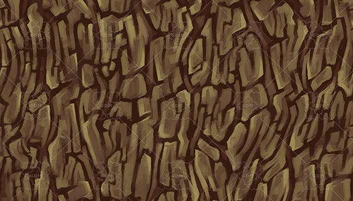 repeat able tree trunk texture 23