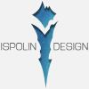 ISPOLIN