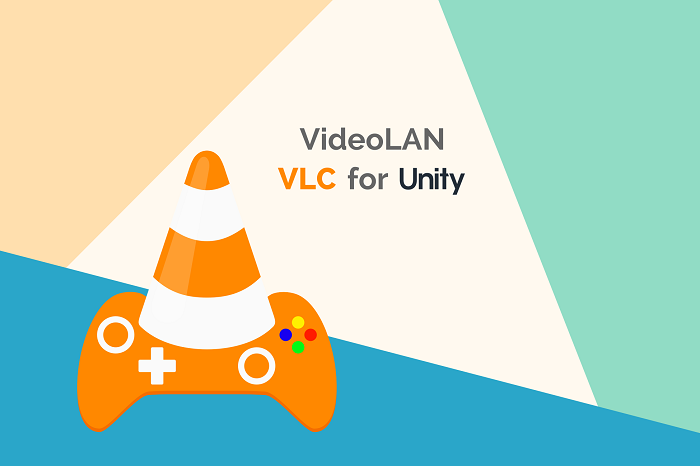 VLC for Unity (Windows)