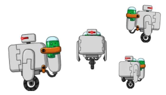 Robot_chemist