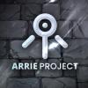 Arrie
