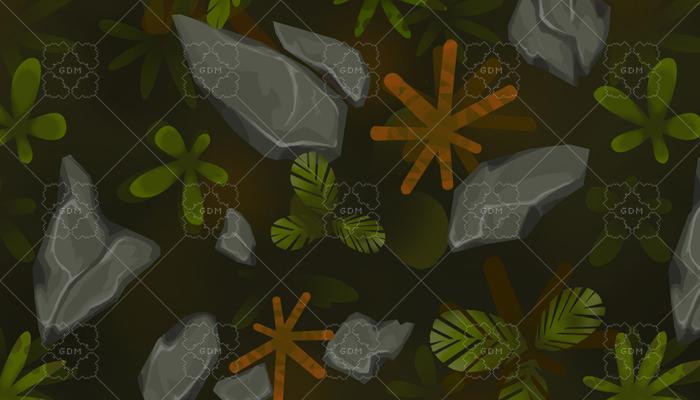 Ground texture 2