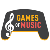 GamesOfMusic