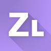 ZerinLabs