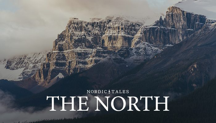 Nordic Tales – The North