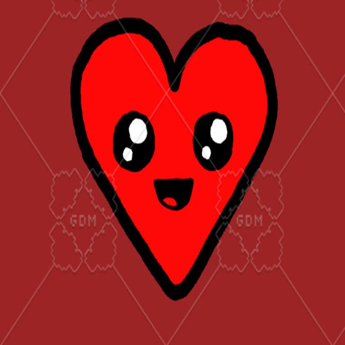 2d Hearts