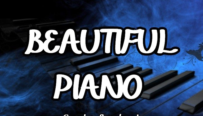 Full Soundtrack for a Small Game – Piano Music Pack – 23 Loops, 45min